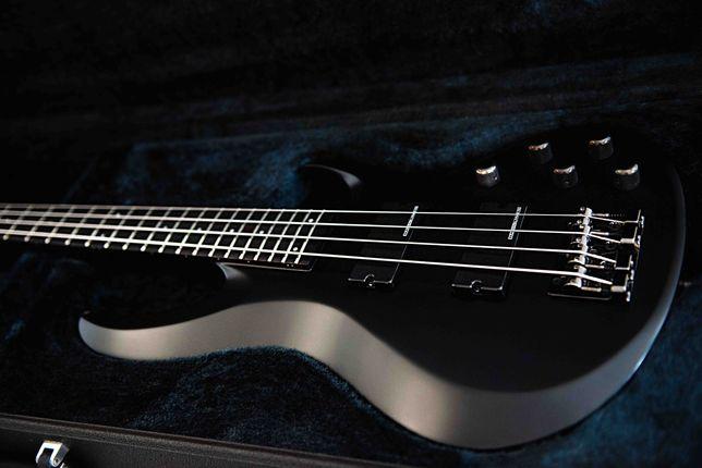 Бас гитара ESP BTL-STD 4