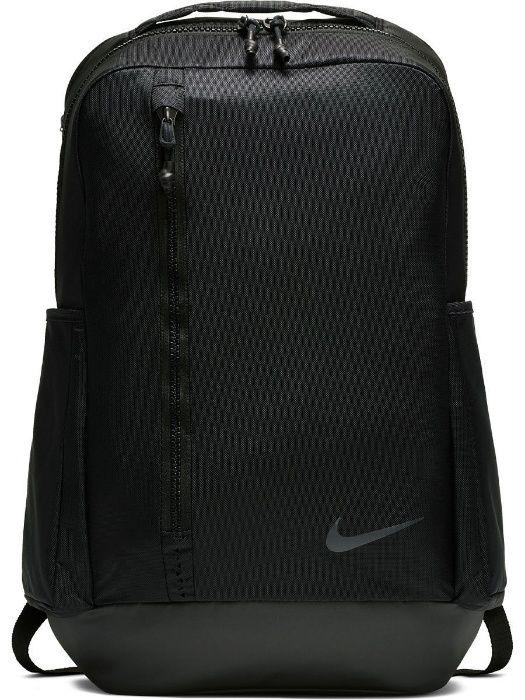 Рюкзак Nike Vapor Power 2.0 Training black (BA5539-010) Біла Церква - зображення 1