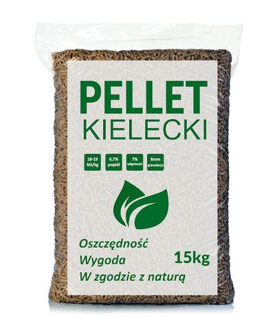 Pellet Kielecki