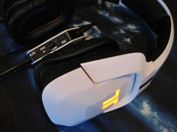 Słuchawki Tritton AX Pro+ 5.1 PS4 PS3 Xbox PC