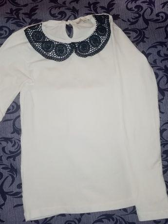 Блуза. Блузка. Кофточка.