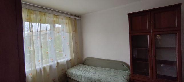 Кімнати Кармелюка