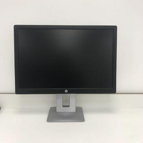"Монитор 24"" HP E242 IPS LED HDMI DP VGA USB Безнал ОПТ Розница"