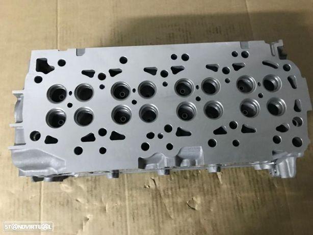 Colaça de motor nova Nissan Navara D40 Yd25