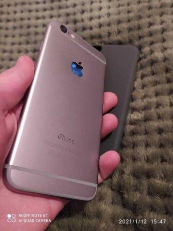 iPhone 6 состояние наилучшее!