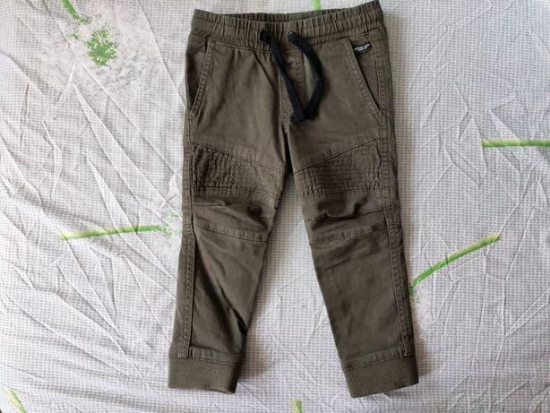 Джогеры штаны H&M