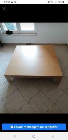 Mesa de centro / table basse