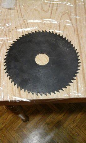 Пила дисковая 175мм.