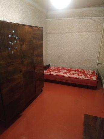 Сдам комнату в частном доме метро Холодная гора