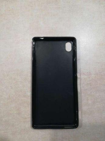 Case, pokrowiec do Sony xperia m4 aqua