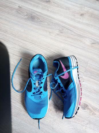Oryginalne buty Nike,model Downshifter 6