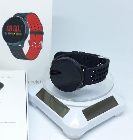 Умные наручные Smart Watch часы М9