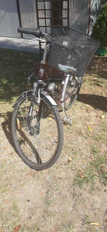 Sprzedam rower folta