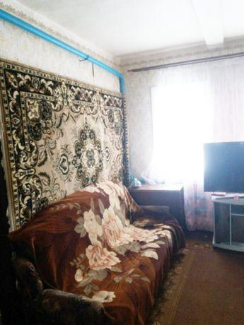 Дом с готовыми документами в Золочевском районе ЮЛ7