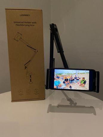Phone holder  z mocowaniem