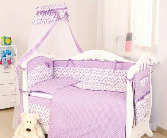 Постільна білизна постельное одеяло Twins пташки Premium