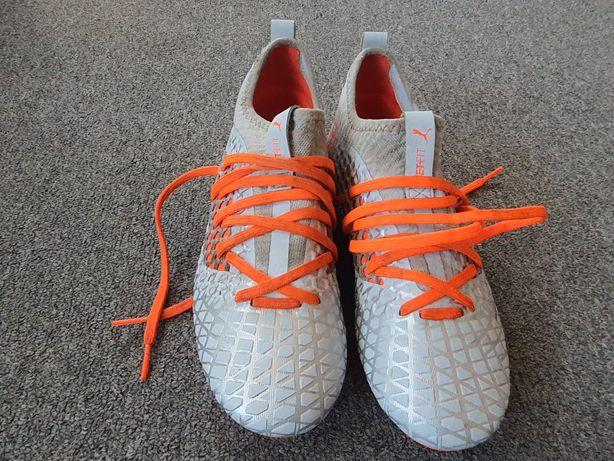 Buty piłkarskie korki Puma Future r. 36