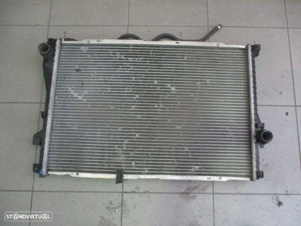 Radiador Agua RADI689 BMW / E39 / 1996 / 520i /