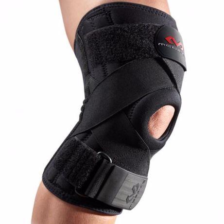 Наколенник, бандаж для колена, ортез, суппорт