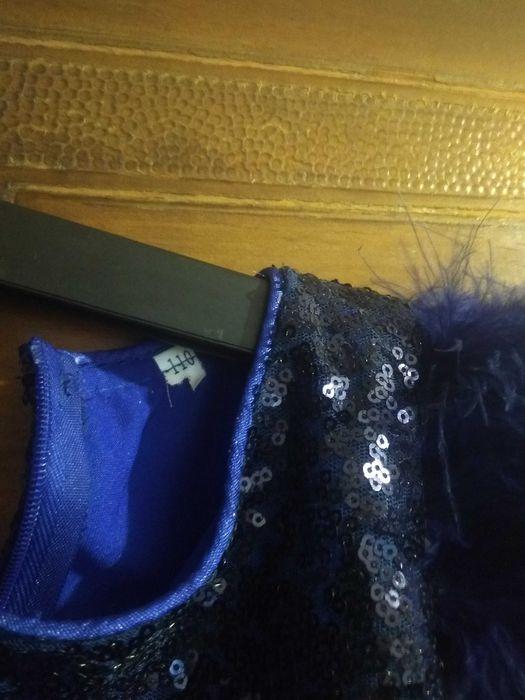 Платье для девочки Красноармейск - изображение 1