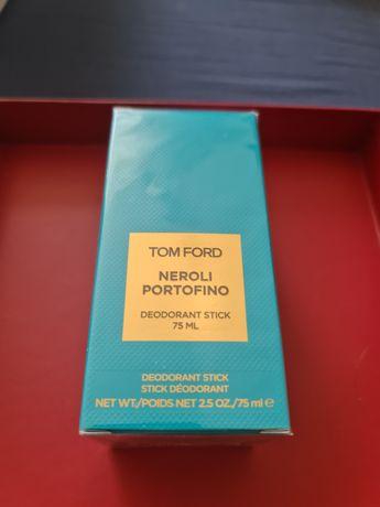 Tom Ford dezodorant