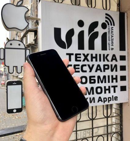 Apple iPhone 8 64/256Gb Оригинал Гарантия Магазин Рассрочка отправка