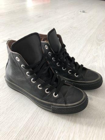 Кеди converse оригінал кросівки кеды all star