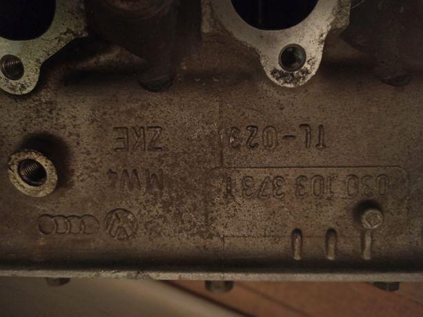 Продам TL- 023 VW