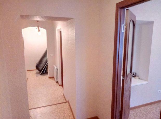 Квартира с ремонтом на Молдованке ! Срочно !