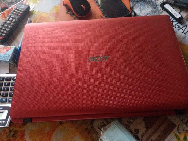 Продам Ноутбук acer 5253