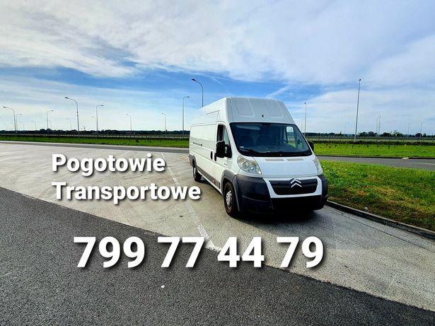 Transport, Przeprowadzki, Taxi Bagażowe, Ikea, Obi, Castorama, Leroy
