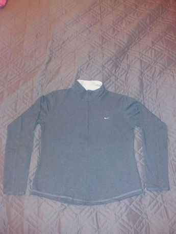 Bluza Nike,