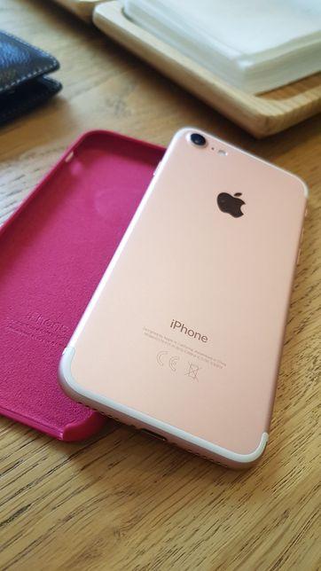 Iphone Айфон 7 на 256 Гб