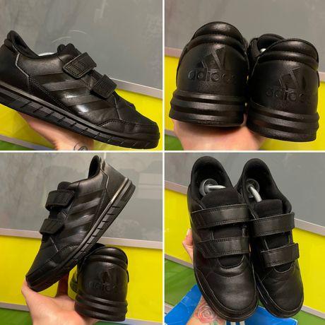 ‼️ кроссовки adidas 38,5 nike 38 puma,reebok,skechers,zara,next,h&m