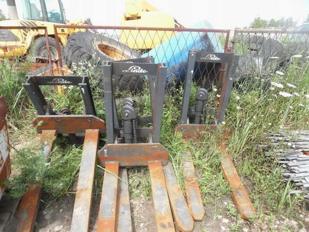 maszt lekki ciągnik rolniczy wysokość podnoszenia 80cm  ładowacz tylny