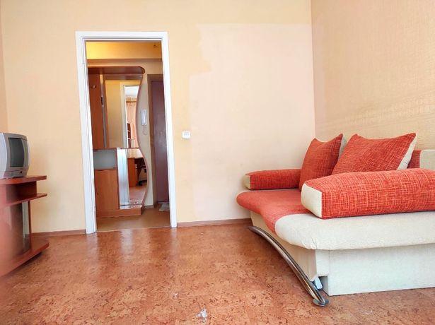 Сдам 1 комнатную квартиру на проспекте Гагарина. Реальная