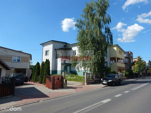Dom, 320 m², Białystok