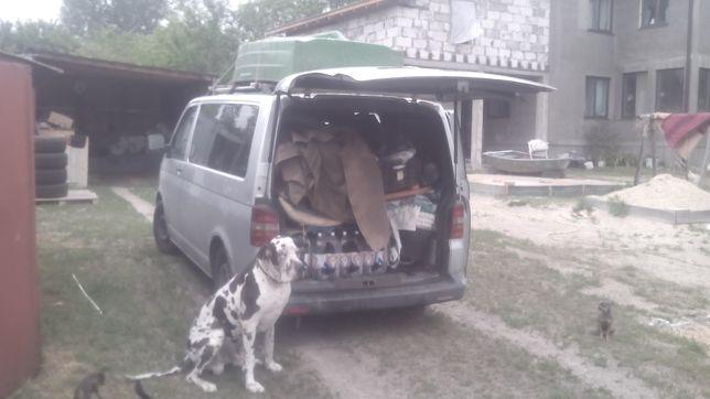 Стоянка для авто в частном доме на длительный срок Буча Гостомель