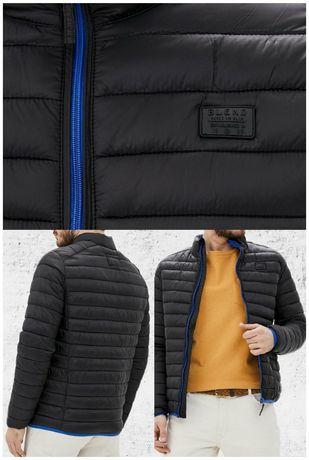 Куртка демисезонная Blend xl новая оригинал