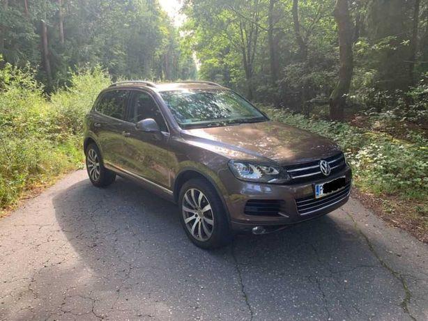 Разборка в наличии VW Volkswagen Touareg Туарег Туарек 7P NF 7Р НФ