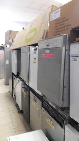 Посудомоечная машина с Европы в ассортименте.