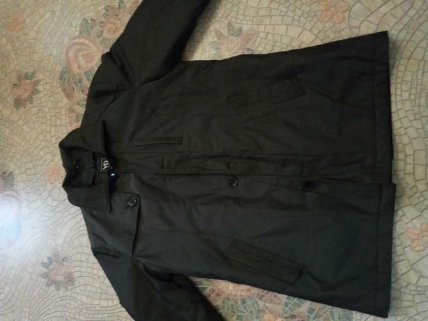 Мужская фирменная куртка!!