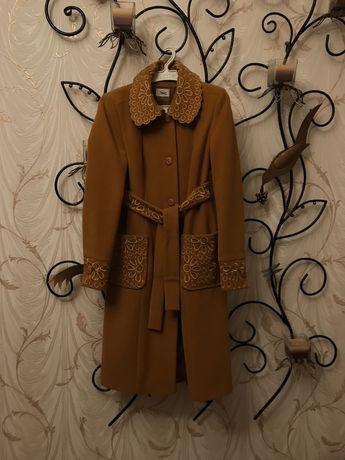 Одяг, пальто