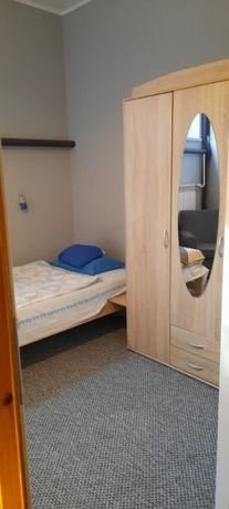 Samodzielne Umeblowane pokoje w Piasecznie w pobliżu dworca PKP