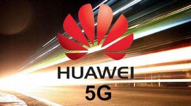 Hit. Elegancki Huawei .Gw.prod.Tablet.Telefon.Mediapad t5