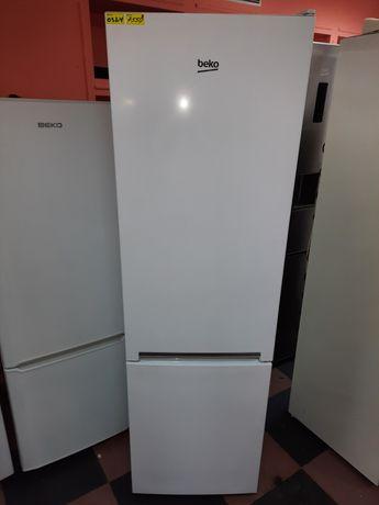 Продам  холодильник Беко, Б.В., гарантія, доставка.