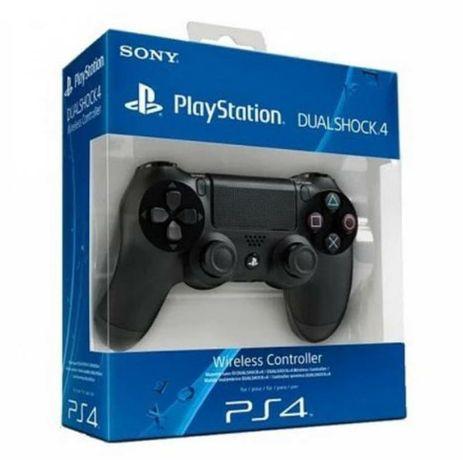 Хит! Джойстик PS4 DoubleShock 4 | Геймпад Play Station