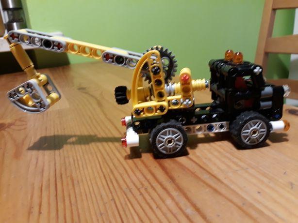 Lego technik 42088