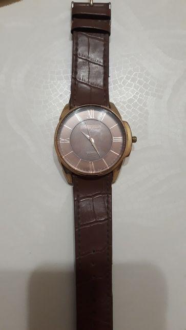 Наручные часы Alberto Kavalli quartz