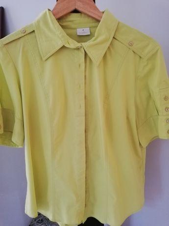 Bluzeczka firmy Salko